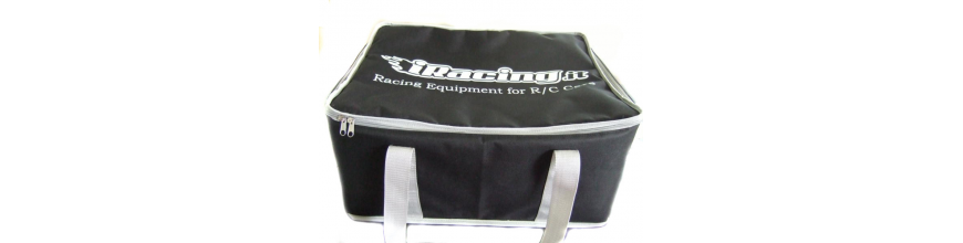 Bag & Box