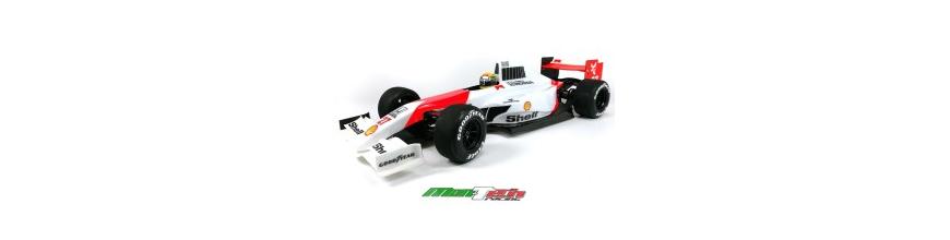 Body F1