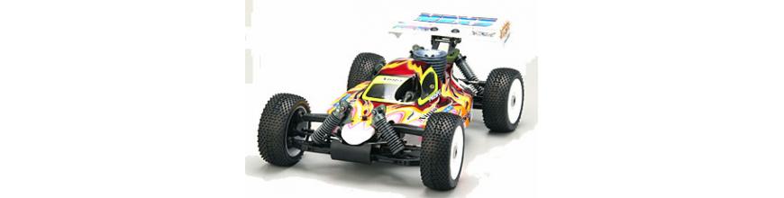 MUGEN MBX5